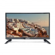 Цифровой LED телевизор 20 Eplutus EP-200T (Черный)