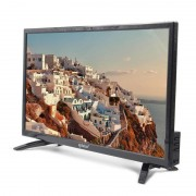 Цифровой LED телевизор 22 Eplutus EP-220T (Черный)