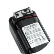 Аккумуляторная батарея для GPS-трекера Navixy M7