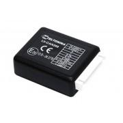 Автомобильный контроллер Teltonica LV-CAN200