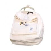 Рюкзак Coco Box Осьминог (Кремовый)