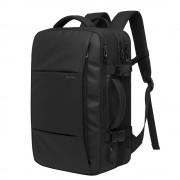 Рюкзак BANGE BG1908 (Черный)