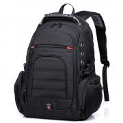 Рюкзак BANGE BG1903 (Черный)