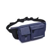 Поясная сумка TANGCOOL TC906 (Синий)