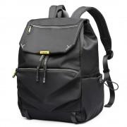 Рюкзак TANGCOOL TC8033 (Черный)