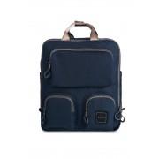 Рюкзак для мамы YRBAN MB-102 (Темно-синий)