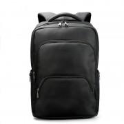 Рюкзак Tigernu T-B3189 (Черный)