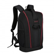 Рюкзак Tigernu T-X6006 (Черный)
