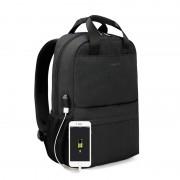 Рюкзак Tigernu T-B3508 (Темно-серый)
