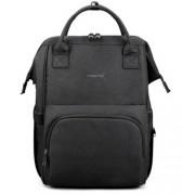 Рюкзак для мамы Tigernu T-B3358 (Темно-серый)
