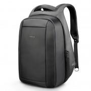 Рюкзак Tigernu T-B3599 (Черный)