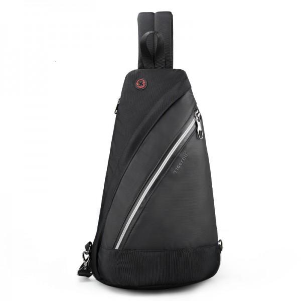 Рюкзак Tigernu T-S8060 (Черный)