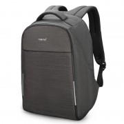 Рюкзак Tigernu T-B3286 (Темно-серый)