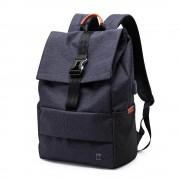 Рюкзак TANGCOOL TC702 (Синий)