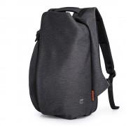 Рюкзак TANGCOOL TC701 (Темно-серый)