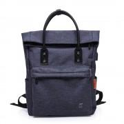 Рюкзак TANGCOOL TC703 (Синий)