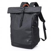Рюкзак TANGCOOL TC712 (Темно-серый)