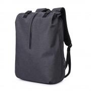 Рюкзак TANGCOOL TC802 (Серый)