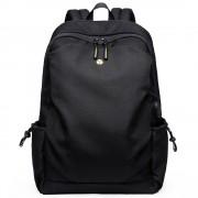 Рюкзак TANGCOOL TC8007-2 (Черный)