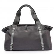 Дорожная сумка TANGCOOL TC8008 (Серый)