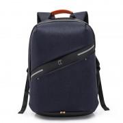 Рюкзак TANGCOOL TC717 (Синий)