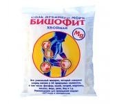Бишофит сухой хвойный Saules Sapnis (0.5 кг)