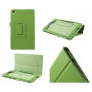 Чехол книжка для планшета Asus Zenpad 7.0 Z170CG (Зеленый)