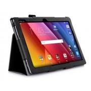Чехол книжка для планшета Asus Zenpad 10 Z300C, CG, 10 ZD300CL (Черный)