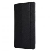 Чехол Slimfit для Xiaomi Mipad 4 (Черный)