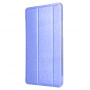 Чехол Slimfit для Xiaomi Mipad 4 (Голубой)