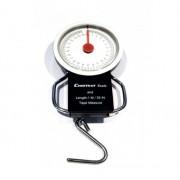 Весы дорожные механические Constant 14192-23Е (30кг)