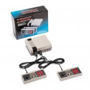 Игровая приставка консоль Mini Game Anniversary Edition 500 игр