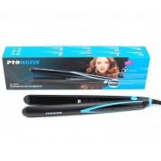 Утюжок гофре для волос Pro Mozer MZ-7056A