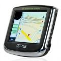 GPS-Навигаторы в авто