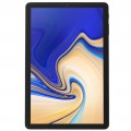 Samsung Galaxy Tab S4 10.5 SM-T835