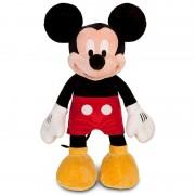 Мягкая игрушка в стиле Микки Маус