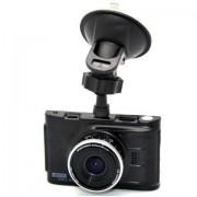Видеорегистратор Eplutus DVR 916 (Черный)