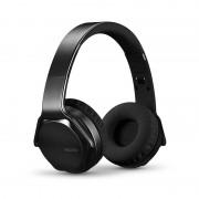 Беспроводные Bluetooth Наушники SODO MH3 (Черные)