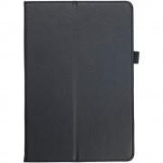 Чехол Classic для Huawei Mediapad T5 10 (Черный)