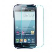 Защитное стекло для Samsung Galaxy Core GT-I8262