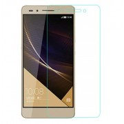 Защитное стекло Screen Pro Premium Tempered Glass для Huawei Honor 7