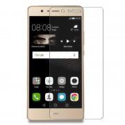 Защитное стекло Screen Pro Premium Tempered Glass для Huawei Honor P9