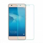 Защитное стекло Screen Pro Premium Tempered Glass для Huawei HW 5C