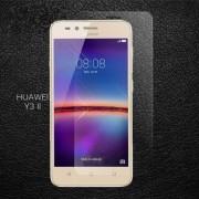 Защитное стекло Screen Pro Premium Tempered Glass для Huawei Y3 II