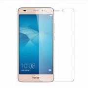 Защитное стекло Screen Pro Premium Tempered Glass для Huawei Y6