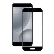 Защитное стекло для Xiaomi Mi5C (Черный)