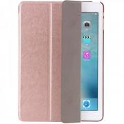 Чехол Smart Case для Apple iPad 11'' (Розовое золото)