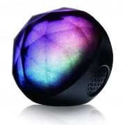 Портативная колонка Bluetooth Color Ball