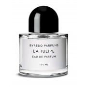 Парфюмированная вода Byredo La Tulipe