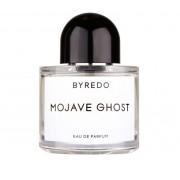 Парфюмированная вода Byredo Mojave Ghost